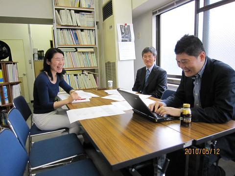 20100512ガイドミーティング.JPG