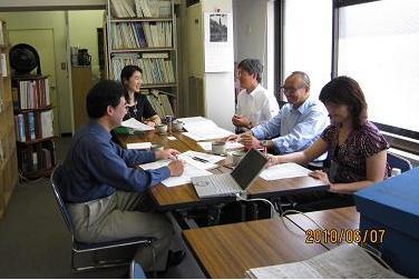 20100607ガイドミーティング.JPG