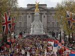 ロンドンマラソン.jpg
